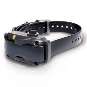 Dogtra YS600 bark control collar no barking